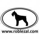 Centro Canino Roblezal